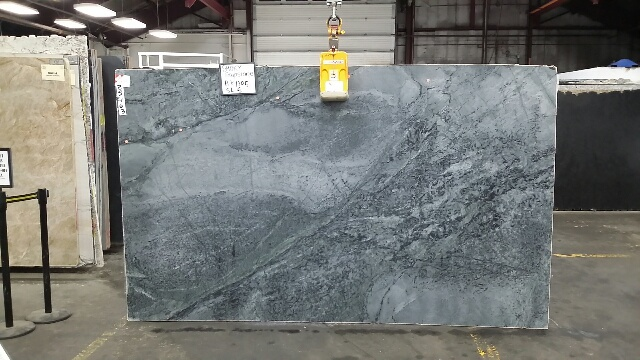 Custom Stone Granite Amp Marble Countertops